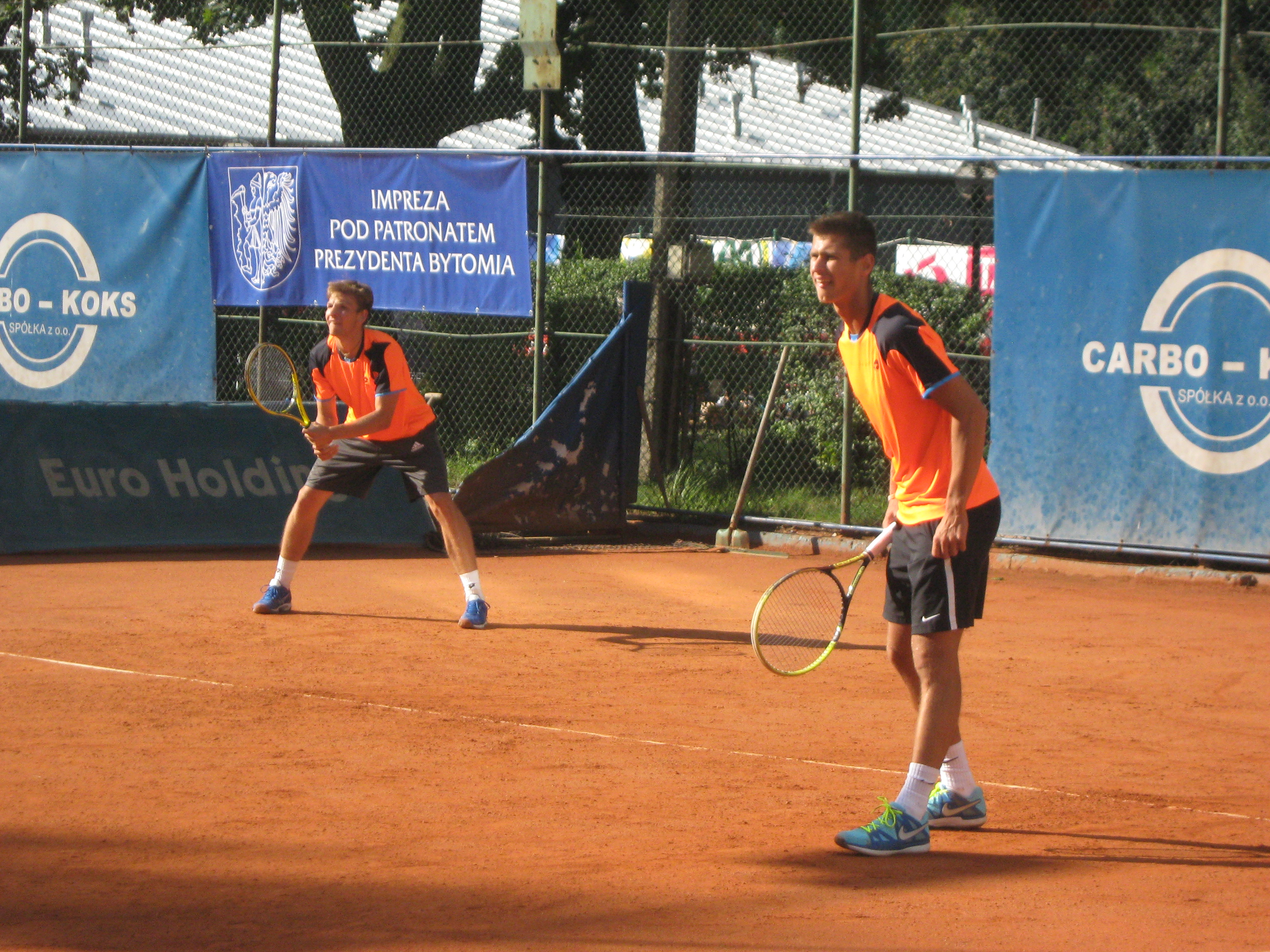 files/galeria/2014/ITF Futures Bytom Cup 2014/IMG_9571.JPG