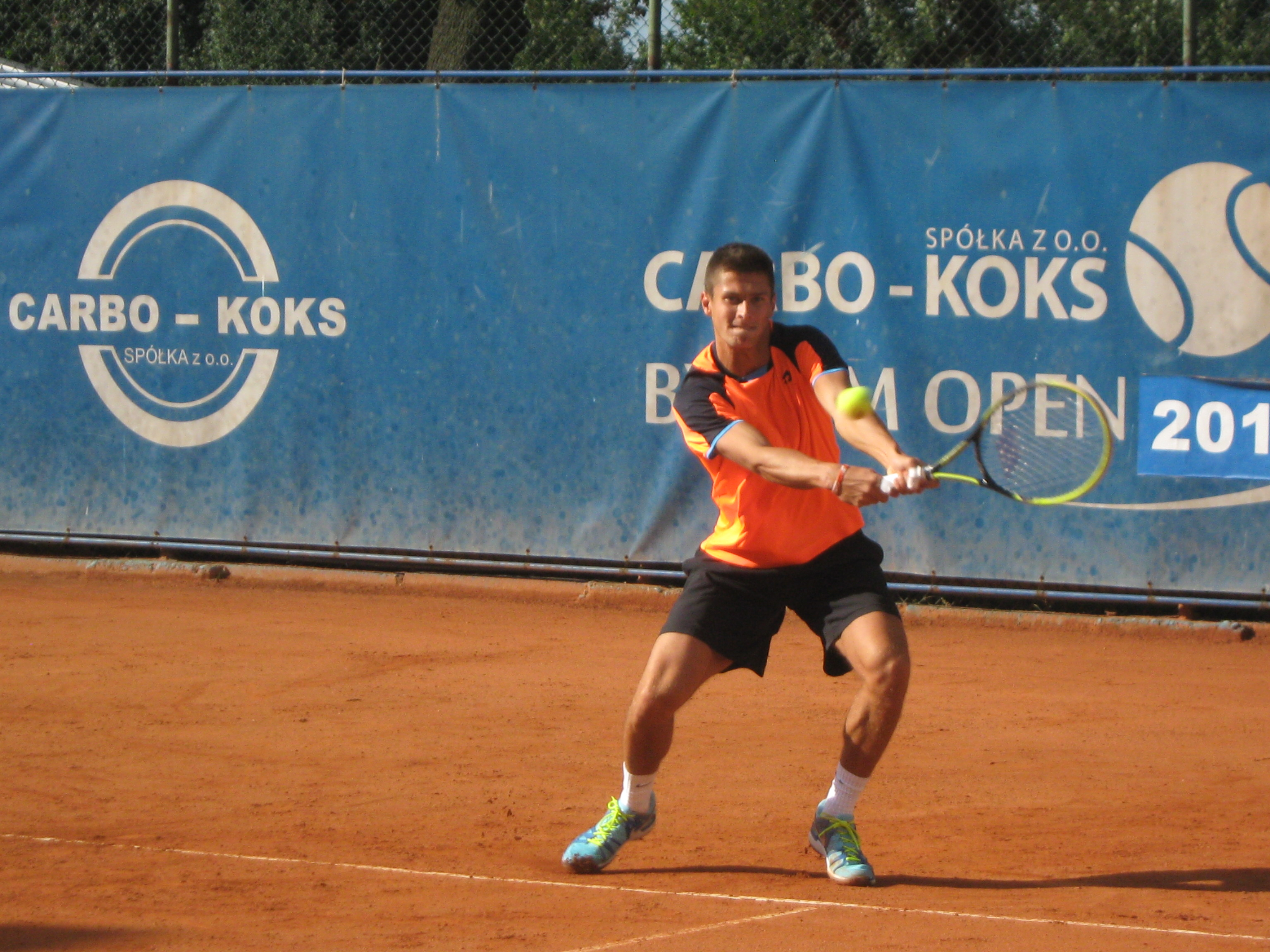 files/galeria/2014/ITF Futures Bytom Cup 2014/IMG_9575.JPG