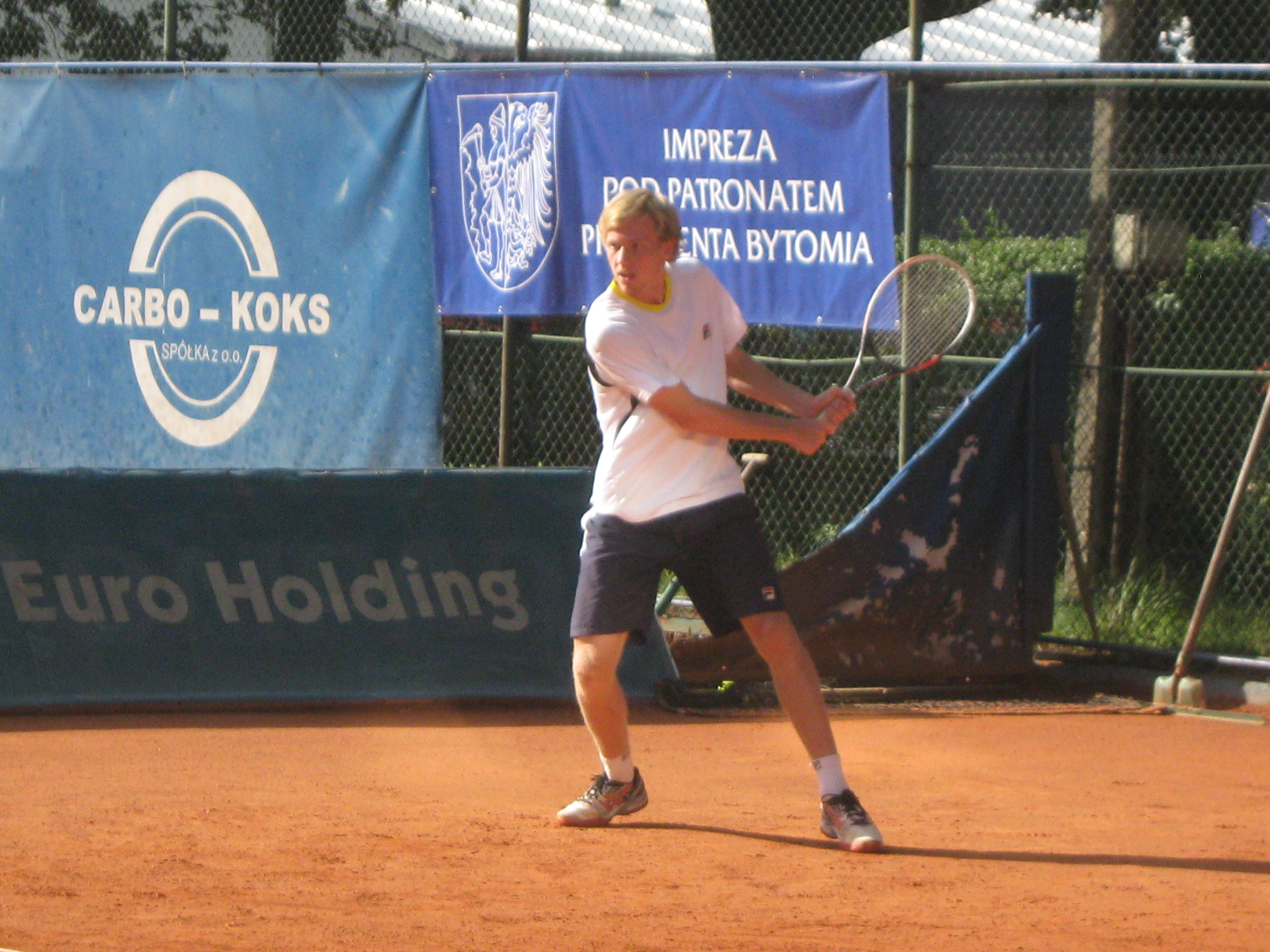 files/galeria/2014/ITF Futures Bytom Cup 2014/IMG_9576.JPG