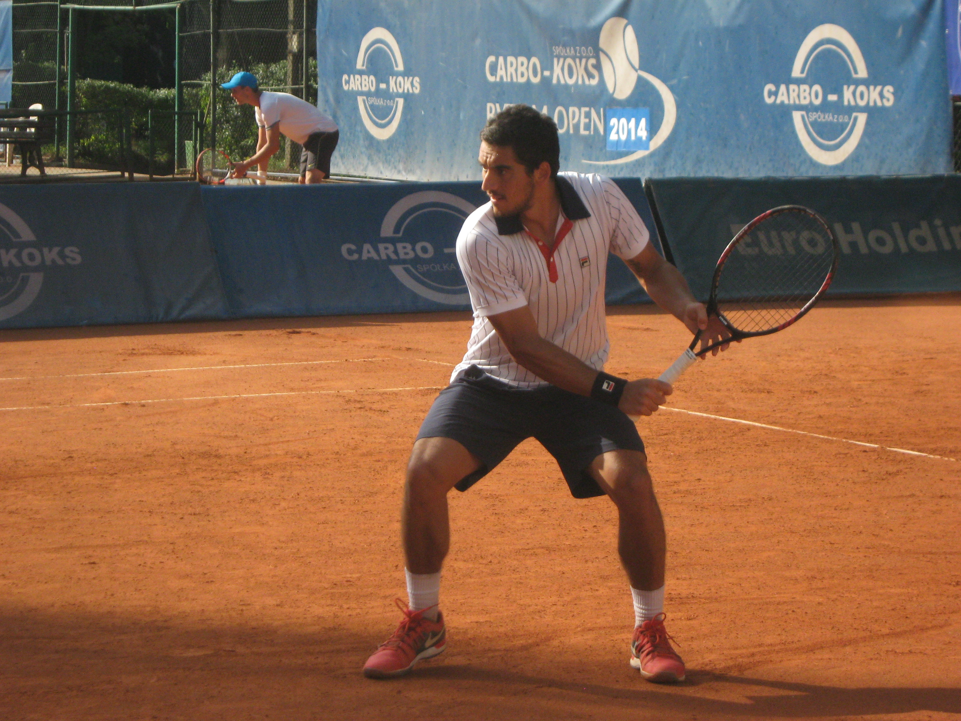 files/galeria/2014/ITF Futures Bytom Cup 2014/IMG_9578.JPG