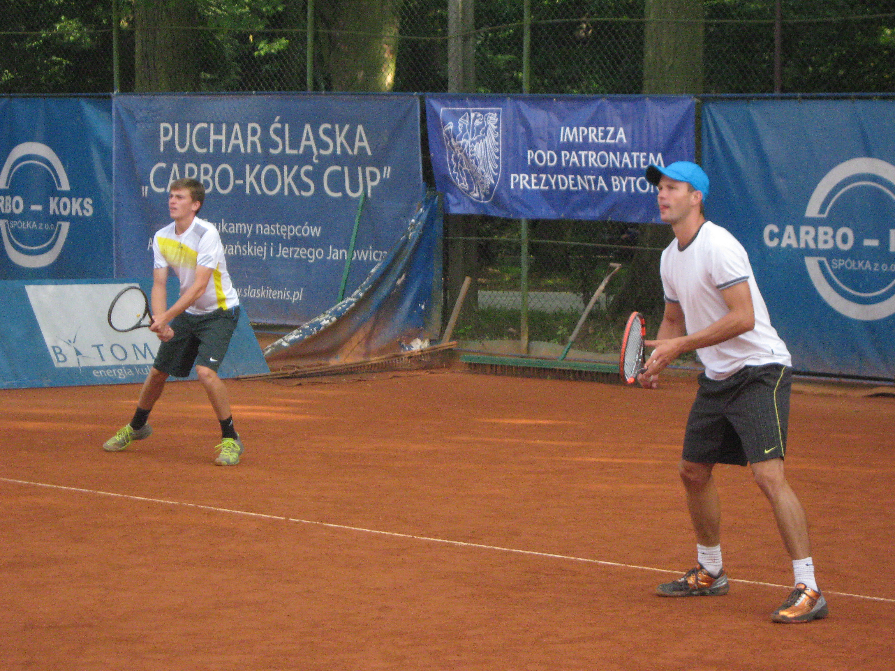 files/galeria/2014/ITF Futures Bytom Cup 2014/IMG_9580.JPG