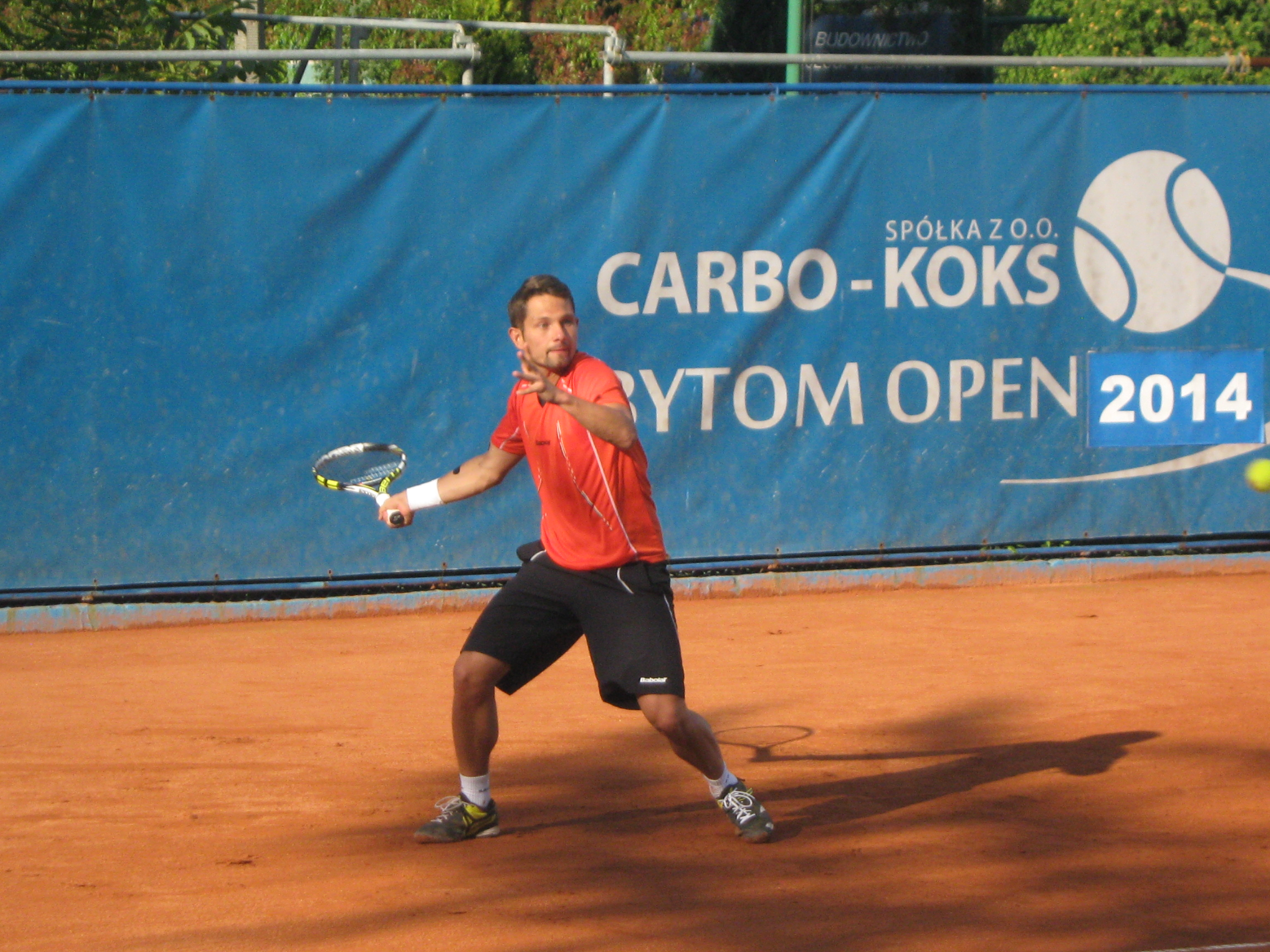 files/galeria/2014/ITF Futures Bytom Cup 2014/IMG_9592.JPG