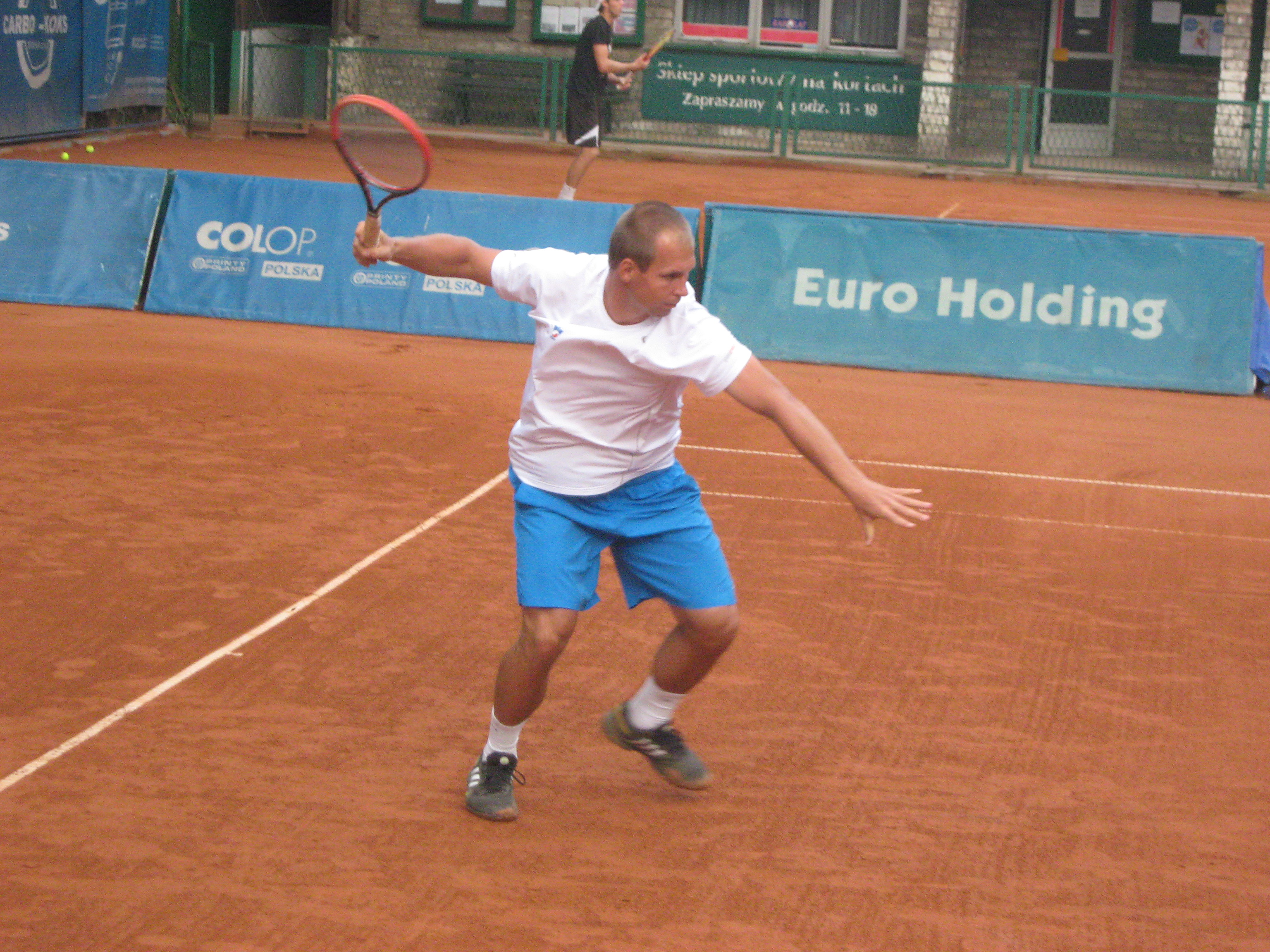 files/galeria/2014/ITF Futures Bytom Cup 2014/IMG_9595.JPG