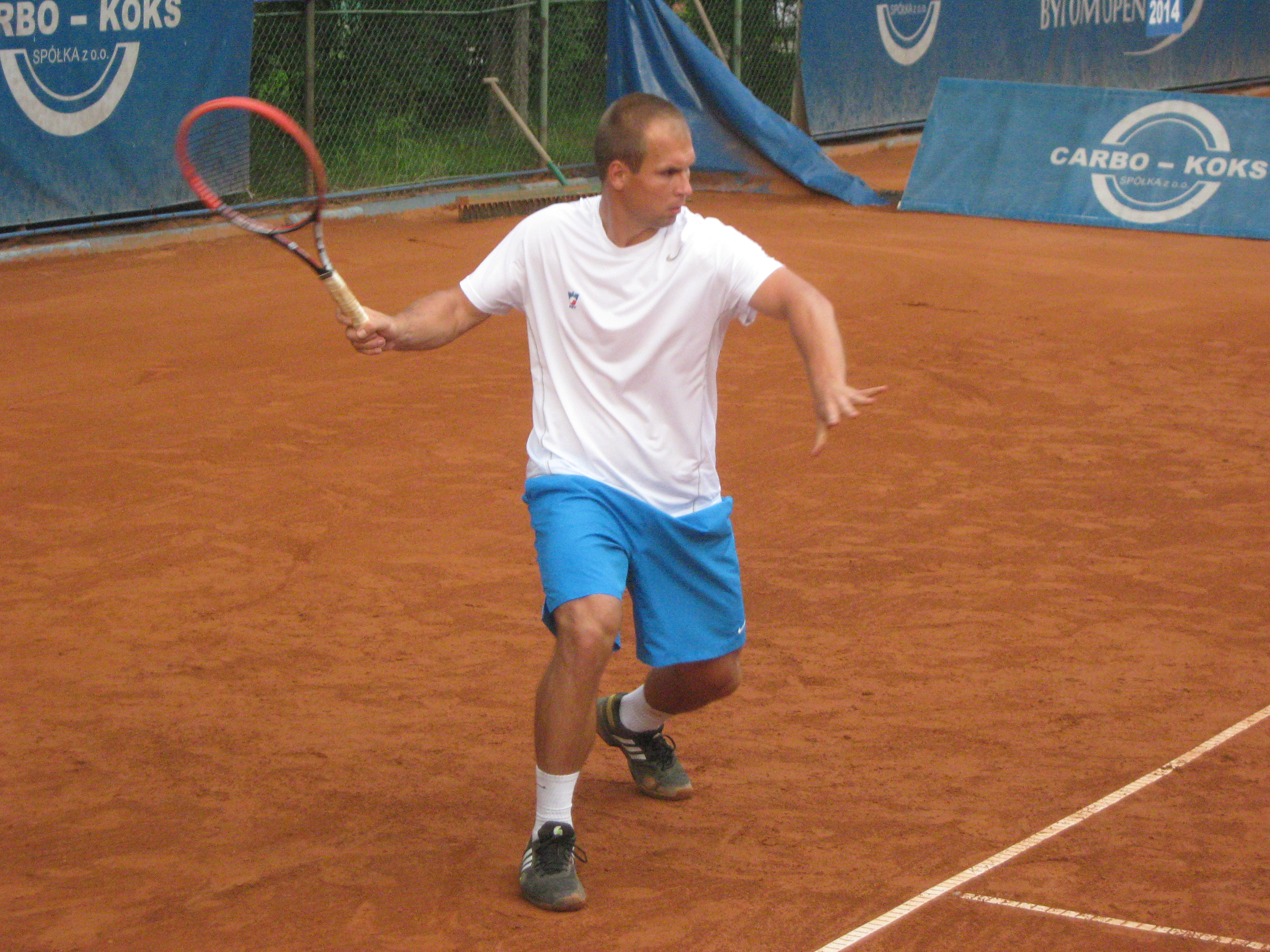 files/galeria/2014/ITF Futures Bytom Cup 2014/IMG_9601.JPG